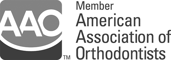 Dutchess Orthodontics located in Hopewell Junction NY is a member of the American Association of Orthodontists