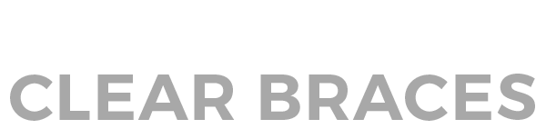 Advanced Clear Braces Logo