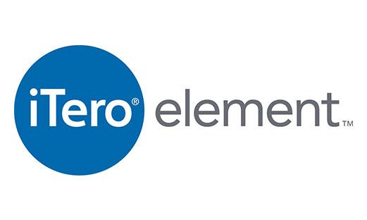 iTero Element